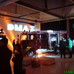 Bereich DMAX