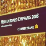 Medienboard_02