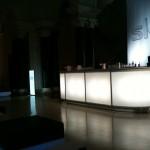 SKY Televion Bar
