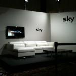Sky Berlinale2