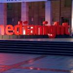 Entrance IFA Palais